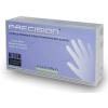 Adenna Precision Nitrile Powder Free Exam Gloves