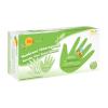 NeoGrene Chloroprene Gloves