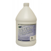 General Purpose Cleaner - Non-Ammoniated