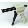 HP Impression Material Cartridge Dispenser Gun