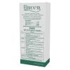 Birex SE III Intro Pack - 1 oz.