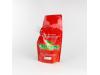Citrizyme Powder EZ Pour Spout