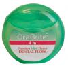 Premium Dental Floss