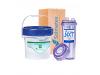 NXT Hg5 Amalgam Separator Compliance Kit