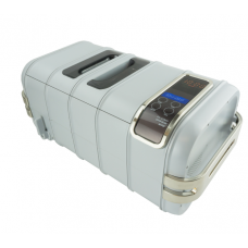 iSonic P4831-NH Professional Ultrasonic Cleaner