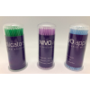 Nivo Microbrush Applicators