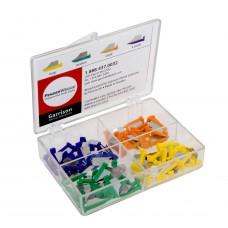 FenderWedge Interproximal Tooth Shield