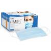 iMask ASTM Level 2 Earloop Masks