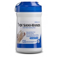 Sani-Hands Instant Hand Wipes