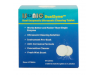 iSonic DualZyme Cleaning Tablets