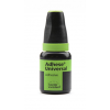 Adhese Universal Refill Bottle