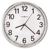 Hamilton Wall Clock