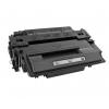 HP Compatible 55A Toner Cartridge