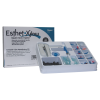 Esthet-X Flow Liquid Micro Hybrid - Compula Tips Intro Kit