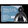 Rim-Lock Non - Water Cooled Metal Impression Trays