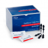 Optibond Solo Plus - Refill Unidose