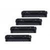 Canon Compatible 045H Toner Cartridges
