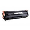 HP Compatible 78A Toner Cartridge