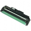 HP Compatible 126A Imaging Drum