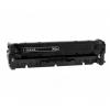 HP Compatible 305A Toner Cartridges