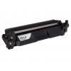 HP Compatible 30A Toner Cartridge
