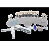 Esthet-X HD Micro Matrix Restorative - Compules Tips Intro Kit