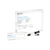SmartCem2 Self - Adhesive Cement - Syringe Refills