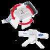 Uni-Grip 360 Universal Sensor Holder Kit