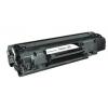 Canon Compatible 128 Toner Cartridge