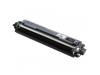 Brother Compatible TN221BK Black Toner Cartridge