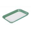 Tray Cover Mini (F) - 5