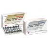 Orabloc Articaine HCl 4% Epinephrine