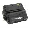 HP Compatible 42X Toner Cartridge