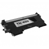 Brother Compatible TN450 Toner Cartridge