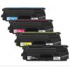 Brother Compatible TN336 Toner Cartridges