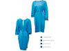 Reusable Water-Resistant Gown