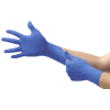 Micro-Touch Micro-Thin PF Nitrile Glove Small 300/Bx