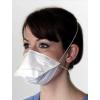 ProGear N95 Respirator Masks - Made in USA