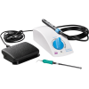 Cavitron Select SPS Ultrasonic Scaling System Package