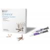 Enhance Finishing System - Complete Kit