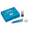 Bond Force SE - Liquid Kit