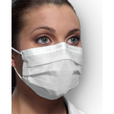 Ultra Sensitive Face Mask