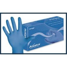 Alasta 200 PF Nitrile Gloves