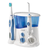 Waterpik Complete Care System