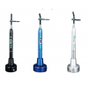 Excelled Curing Light