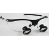 Feather Sight Loupes:  #TS1 Sport Frame - TTL (3.5x Magnification)