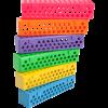 Standard Steri-Container