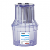 Syclone Amalgam Separator Replacement Canister