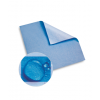 CSR Sterilization Wrap - Bulk Packs