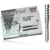 Flexi-Post - Titanium